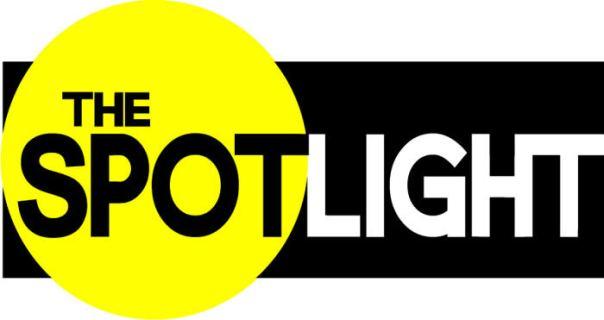 tntspotlight