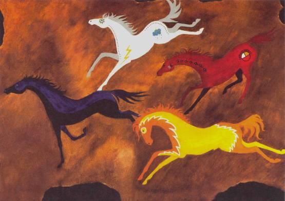 horseslakota1