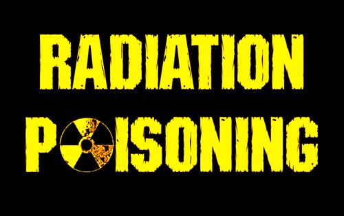 radiationpoisoning1