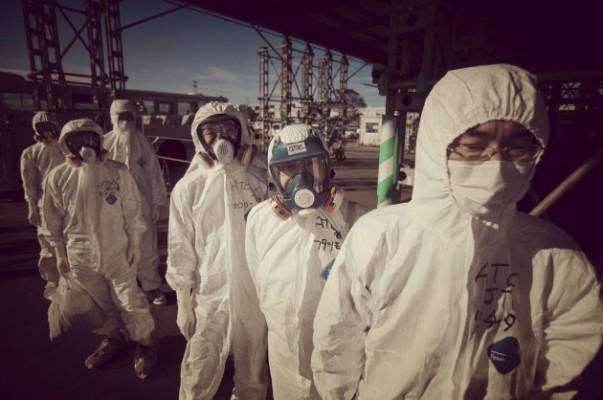 fukushimaworkers1